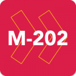 M-202: Association Communications
