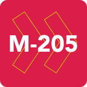 M-205: Risk Management