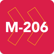 M-206: Financial Management